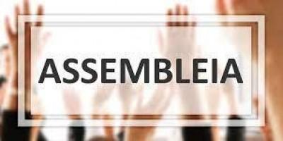 EDITAL DE CONVOCAÇÃO – ASSEMBLEIA ELEITORAL (SUPLEMENTAR) SUBSEDE DO MUNICÍPIO DE PARECIS